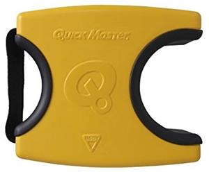 ゴルフ練習器具クイックマスターパーフェクトローテーション