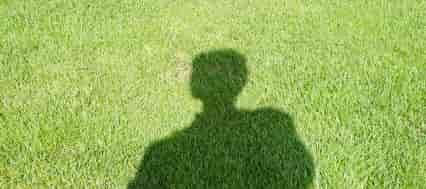 ゴルフ師匠のイメージ画像